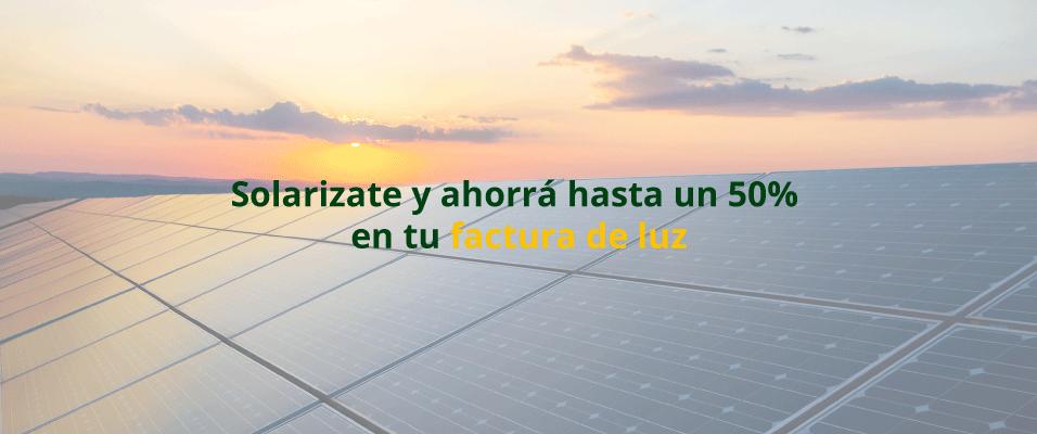 solarizate_web